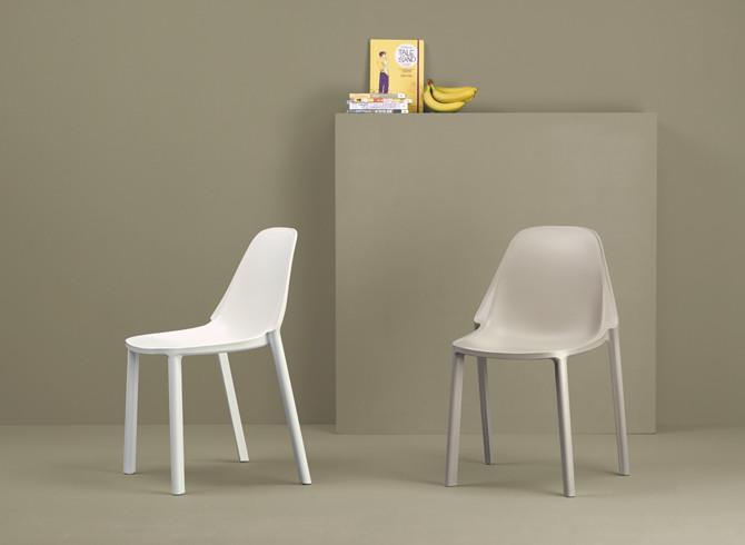 Chairs Pi 217 Chair