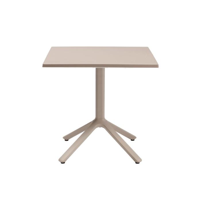 Eco fixed table