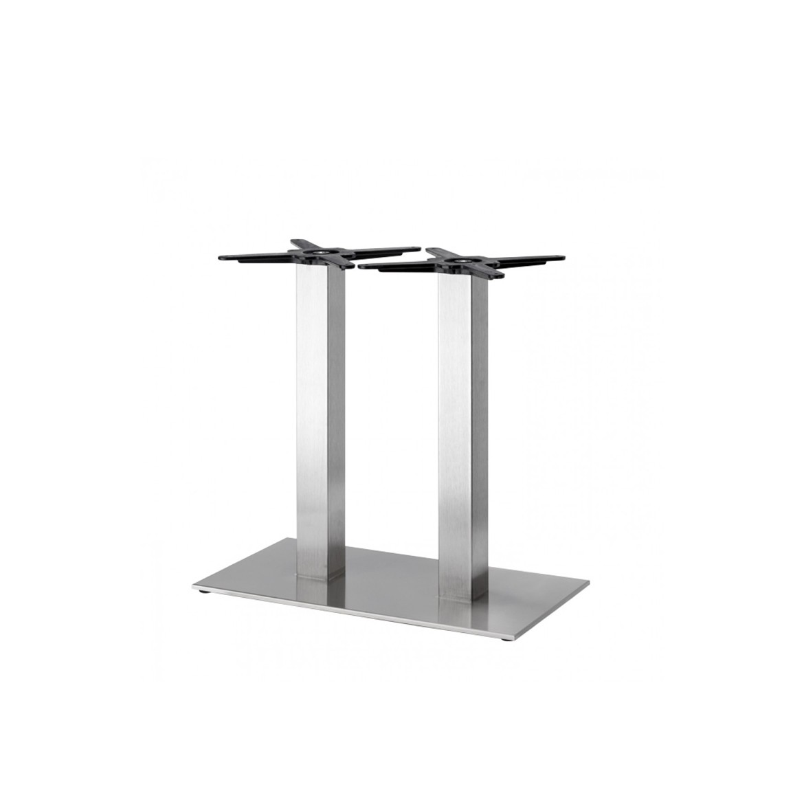 Tables tiffany two column for Html table column