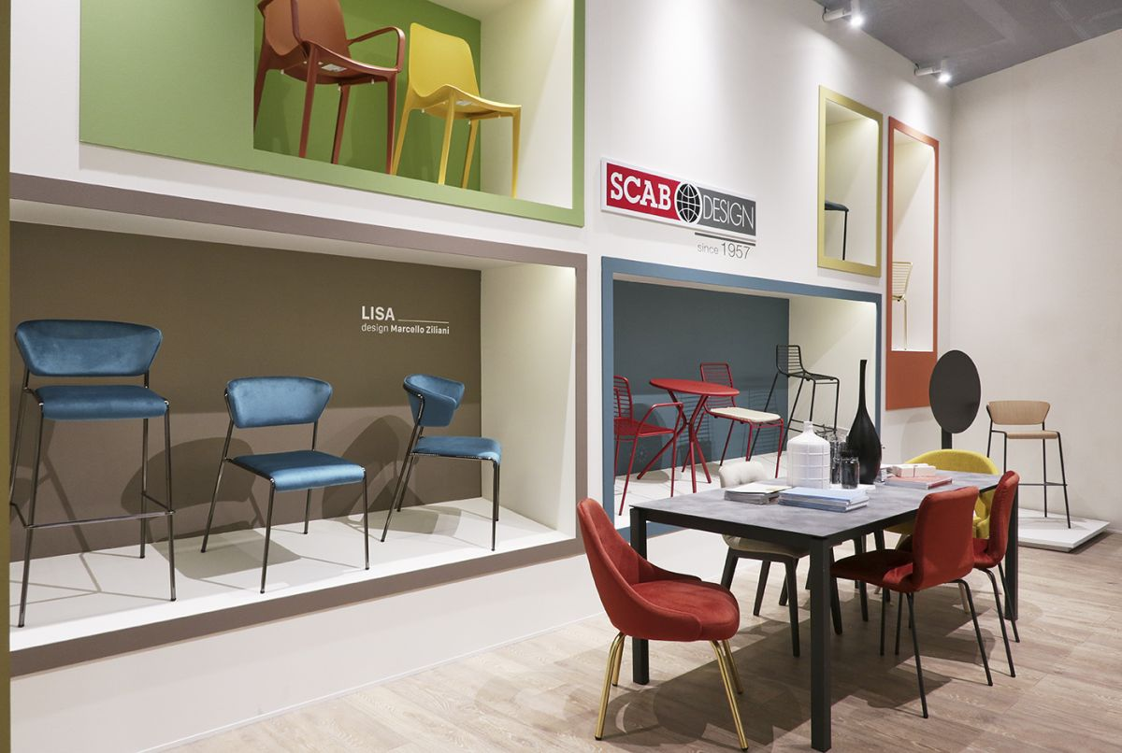 maison objet 2019. Black Bedroom Furniture Sets. Home Design Ideas