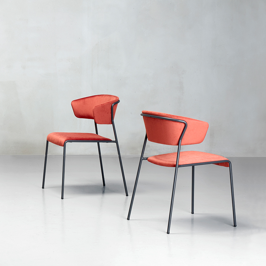 Scab Design Outlet.Scab Design Manufacturer Of Design Chairs Tables Chairs