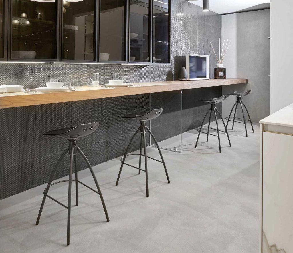 SCAB Design arriva nel cuore di Milano