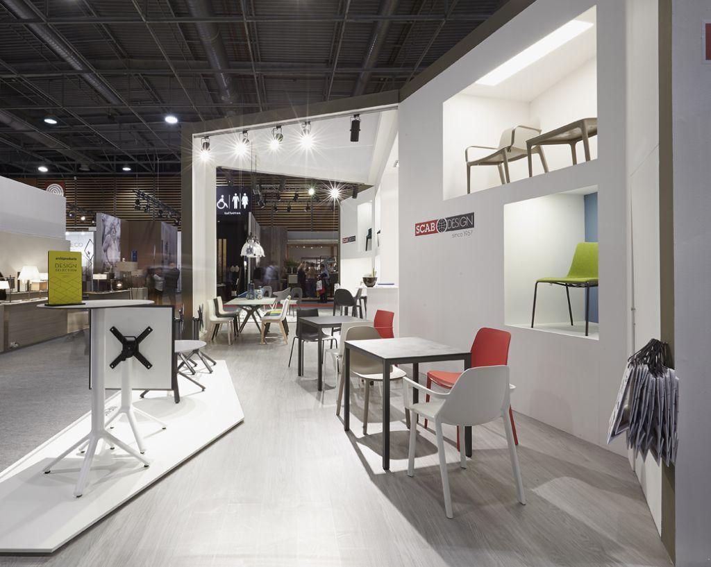 Maison objet 2017 for Objet maison design