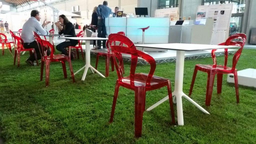 SCAB Design sponsor di The Show Beach Bar Sun-Sia Guest – Rimini